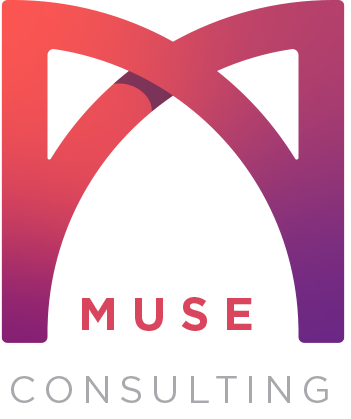 Muse Consulting Logo